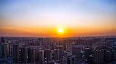 天津落户<b>2017年第二期天津积分落户人员公</b>