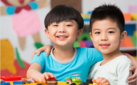 落户教育丨落户天津后如何给孩子转学?