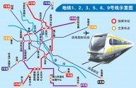 天津公交线调整,出行会受到影响吗?