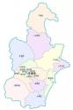 天津集体户口落在不同区有差别吗?