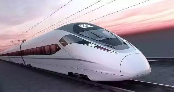 天津再添高铁站,落户天津将会有更多的交通便
