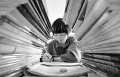 市教委表示在津高考必须本地正是户籍