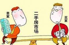 五一过后限购满月,天津楼市新动态