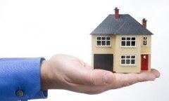 限购令是否影响天津集体户口购买住房?