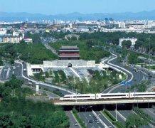 天津户口和北京房价让北京上班族睡在天津