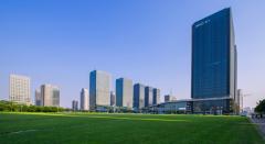 滨海新区人口增长或超240万 快抓紧在天津落户