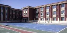 天津市河北区小学招生入学指南,落户需要提前准